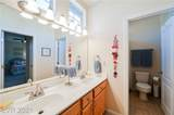 2125 Mooreview Street - Photo 26