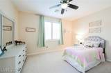 2125 Mooreview Street - Photo 27