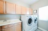 2125 Mooreview Street - Photo 29