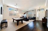 2125 Mooreview Street - Photo 4