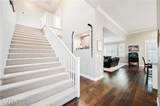 2125 Mooreview Street - Photo 6