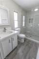 3262 La Barca Lane - Photo 14