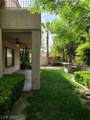 721 White Falcon Street - Photo 15