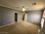 721 White Falcon Street - Photo 36