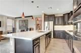 3613 Corte Bella Hills Avenue - Photo 17