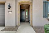 3613 Corte Bella Hills Avenue - Photo 2