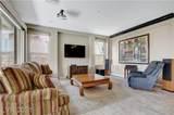 3613 Corte Bella Hills Avenue - Photo 26