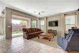 3613 Corte Bella Hills Avenue - Photo 27