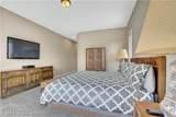 3613 Corte Bella Hills Avenue - Photo 33