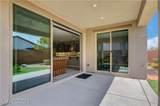3613 Corte Bella Hills Avenue - Photo 37