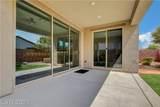 3613 Corte Bella Hills Avenue - Photo 43