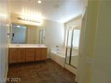 57 Daisy Springs Court - Photo 9
