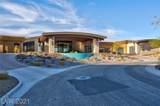 8 Rockmount Court - Photo 3