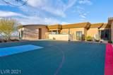 8 Rockmount Court - Photo 41