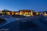 8 Rockmount Court - Photo 47