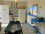 221 Oyster Street - Photo 27