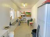 221 Oyster Street - Photo 45