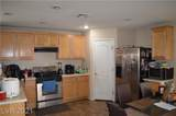 4571 Winter Place Street - Photo 3