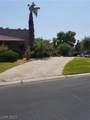 2840 Augusta Drive - Photo 4