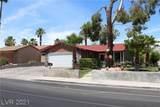 6424 Alta Drive - Photo 4