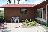 6424 Alta Drive - Photo 6