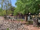 222 Chestnut Ridge Circle - Photo 30