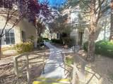 9050 Warm Springs Road - Photo 4