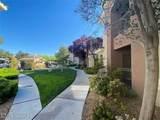 9050 Warm Springs Road - Photo 5