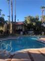 1405 Vegas Valley Drive - Photo 2
