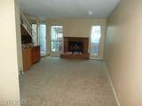 3769 Carlyle Drive - Photo 2