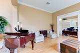 7808 Foothill Ash Avenue - Photo 26