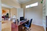7808 Foothill Ash Avenue - Photo 27