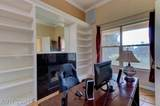 7808 Foothill Ash Avenue - Photo 28