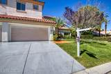 7808 Foothill Ash Avenue - Photo 3
