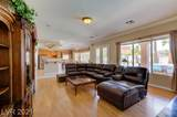 7808 Foothill Ash Avenue - Photo 30