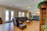 7808 Foothill Ash Avenue - Photo 31