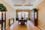 7808 Foothill Ash Avenue - Photo 36