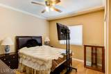 7808 Foothill Ash Avenue - Photo 38