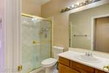 7808 Foothill Ash Avenue - Photo 39