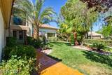 7808 Foothill Ash Avenue - Photo 4
