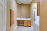7808 Foothill Ash Avenue - Photo 40