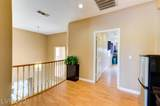 7808 Foothill Ash Avenue - Photo 42