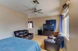 7808 Foothill Ash Avenue - Photo 44