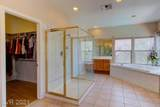 7808 Foothill Ash Avenue - Photo 46