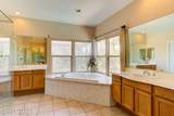 7808 Foothill Ash Avenue - Photo 47