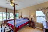 7808 Foothill Ash Avenue - Photo 48