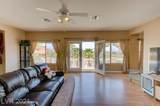 7808 Foothill Ash Avenue - Photo 49