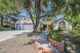 3288 Palmdesert Way - Photo 2