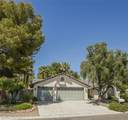 3288 Palmdesert Way - Photo 4