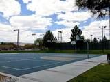 11185 Falesco Avenue - Photo 9